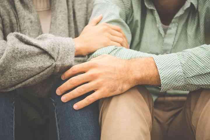 ما الذي يجعل الاعتذار فعالًا حقًا؟