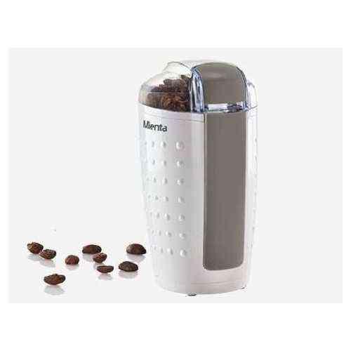 مطحنة القهوة ميانتا