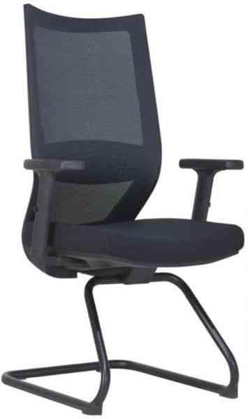 كرسي شبك طبي ثابت زائر موديل hy-718 c