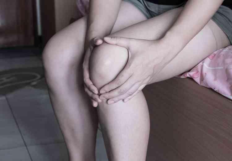 أعراض انسحاب الكورتيزون من الجسم