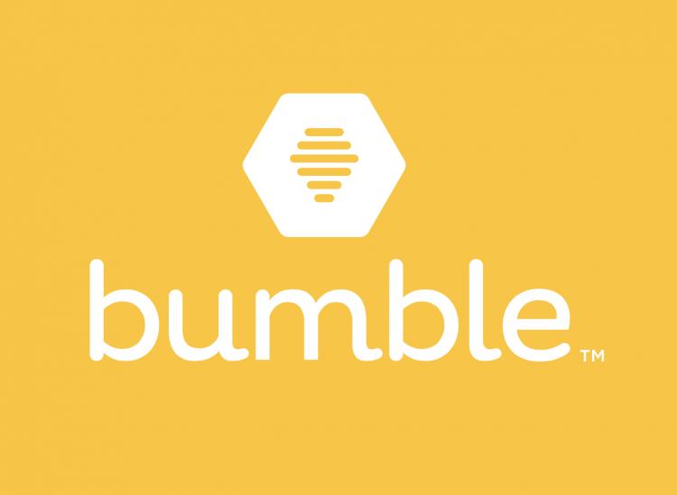 تطبيقات للتعارف Bumble