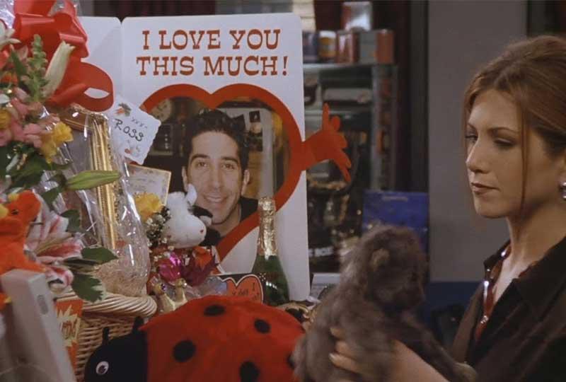 صورتك هدية الفلانتين