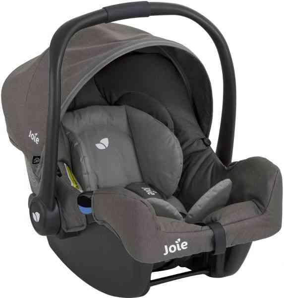 كرسي أطفال للسيارة جوي