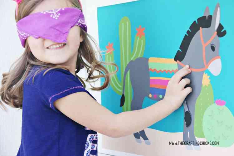 ألعاب جماعية للأطفال لعبة اكمل الرسمة