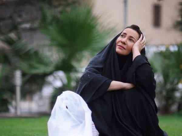 مسلسلات هدى حسين