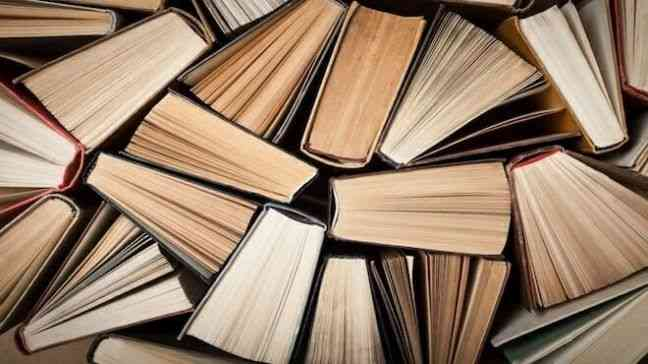 نصائح للقراءة بشكل أفضل
