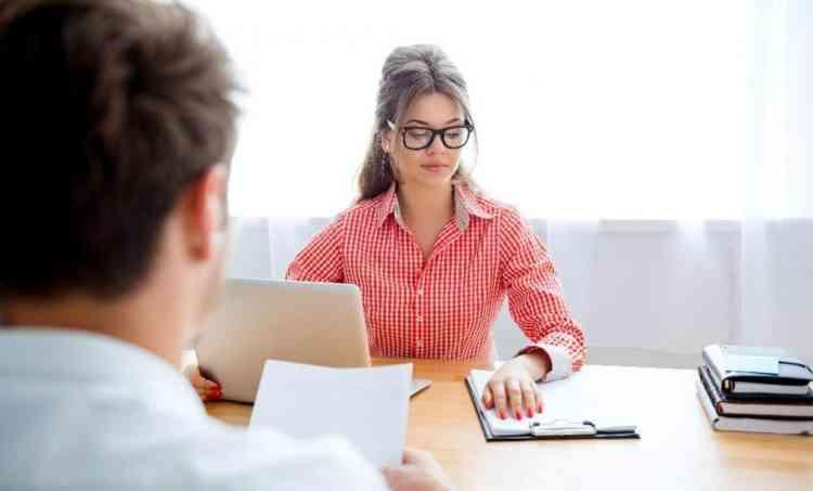 مراجعة خطة العمل والتخفيز الذاتي