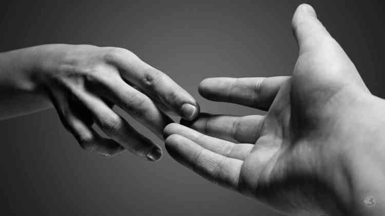 عادات تقتل العلاقات العاطفية
