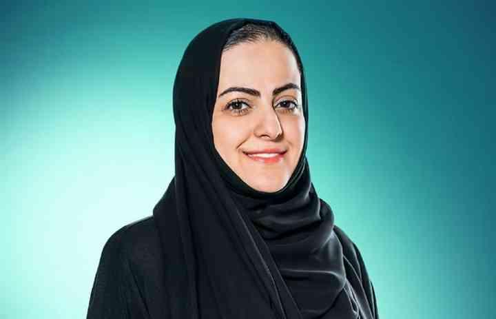 من هي رانيا نشار