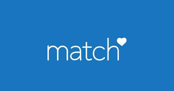 تطبيقات للتعارف Match.Com