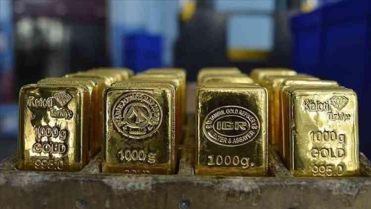 نصائح عند الاستثمار في الذهب