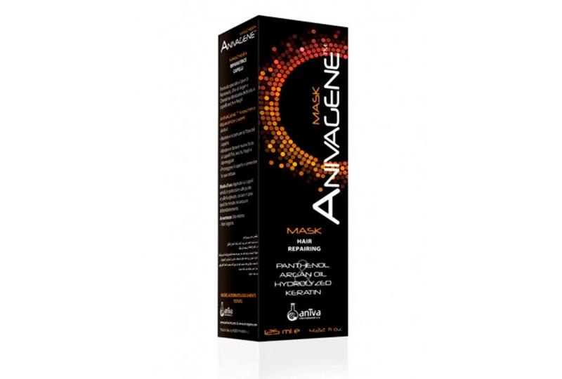 dedf0f3b1 أفضل منتجات للشعر لتستعيدي صحة شعرك | احكي