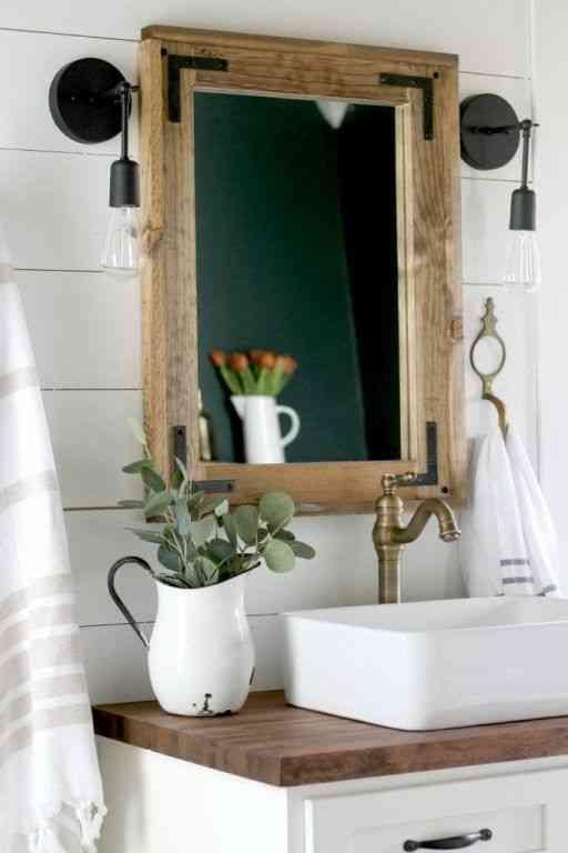 تزيين الحمام
