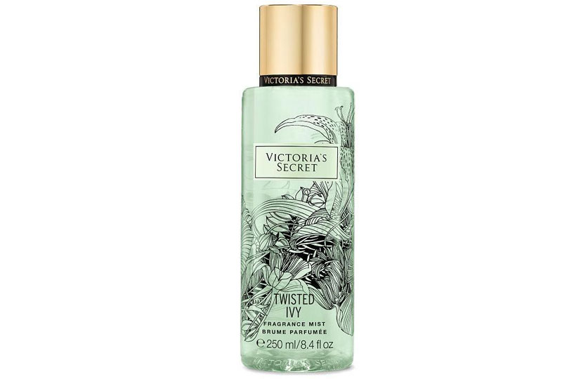 Victoria Secret Twisted IVY