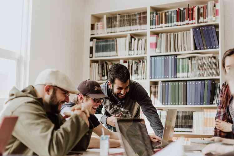 أهمية التحفيز في مكان العمل