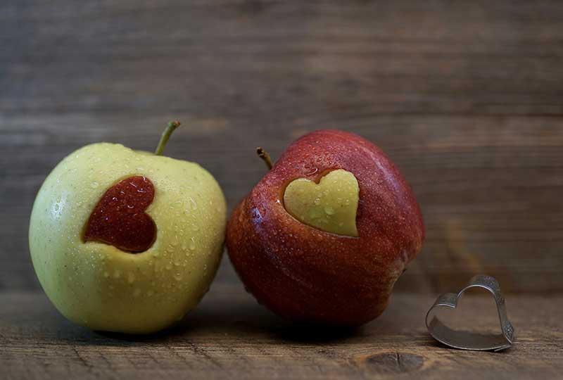 أطعمة يجب تجنبها للحفاظ على صحة القلب