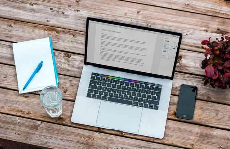 كيفية كتابة خطاب التغطية أو Cover Letter
