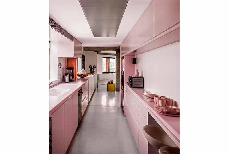 مطبخ روز هادي