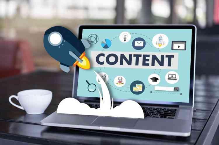 ما هي أهمية التسويق بالمحتوى؟