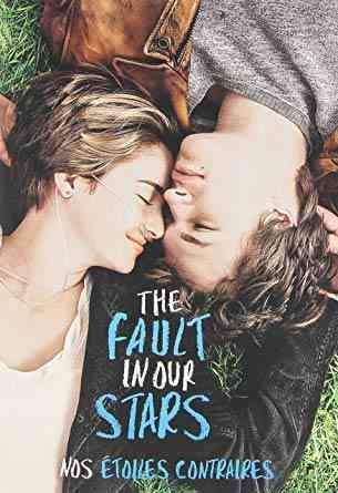 روايات رومانسية The Fault in Our Stars