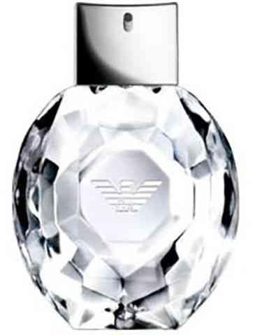عطر Emporio Armani Diamonds