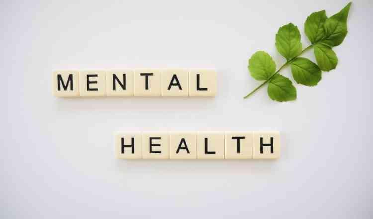 نصائح للبنات تخص الصحة العقلية