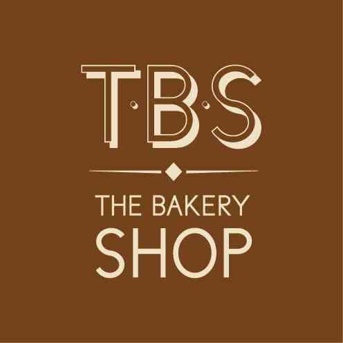 أفضل محلات حلويات العيد TBS