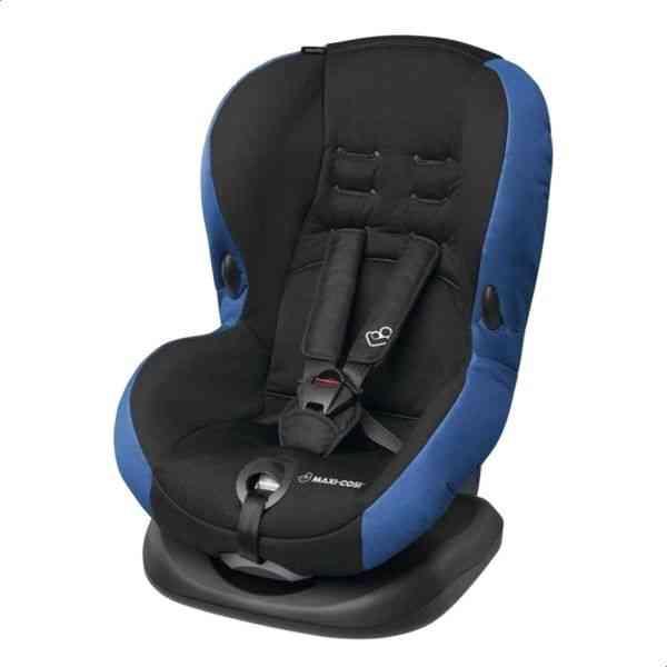 كرسي أطفال للسيارة ماكسي كوزي