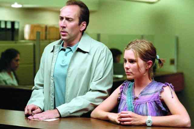 فيلم Matchstick Men (2003)