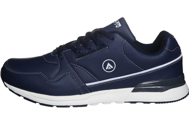 أفكار هدايا للفلانتين حذاء رياضي