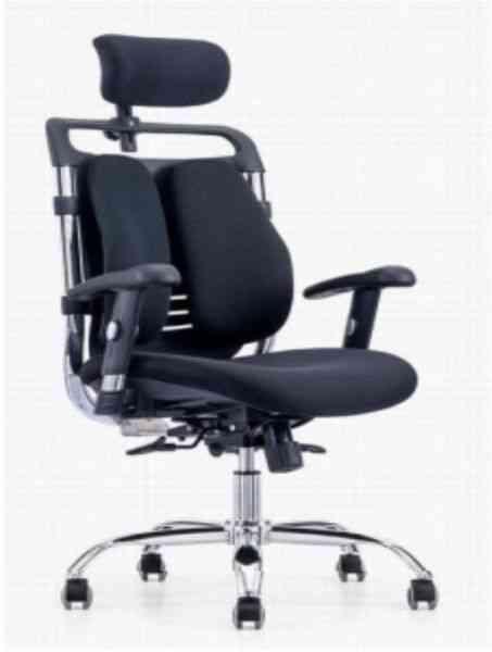 كرسي طبي موديل LA-825