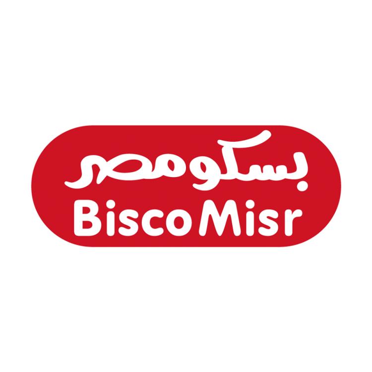 أفضل محلات حلويات العيد بسكو مصر