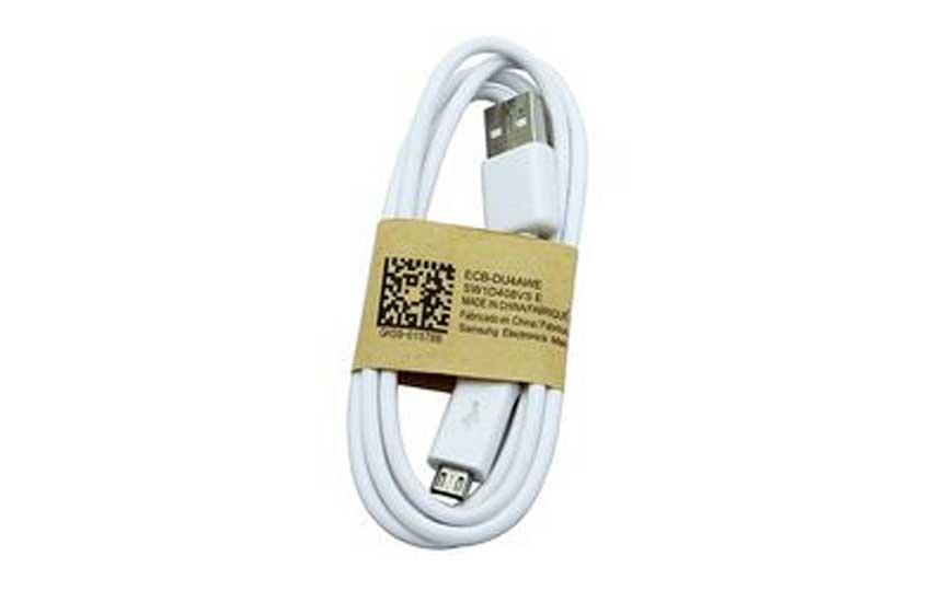 اكسسوارات لابتوب - usb data cable