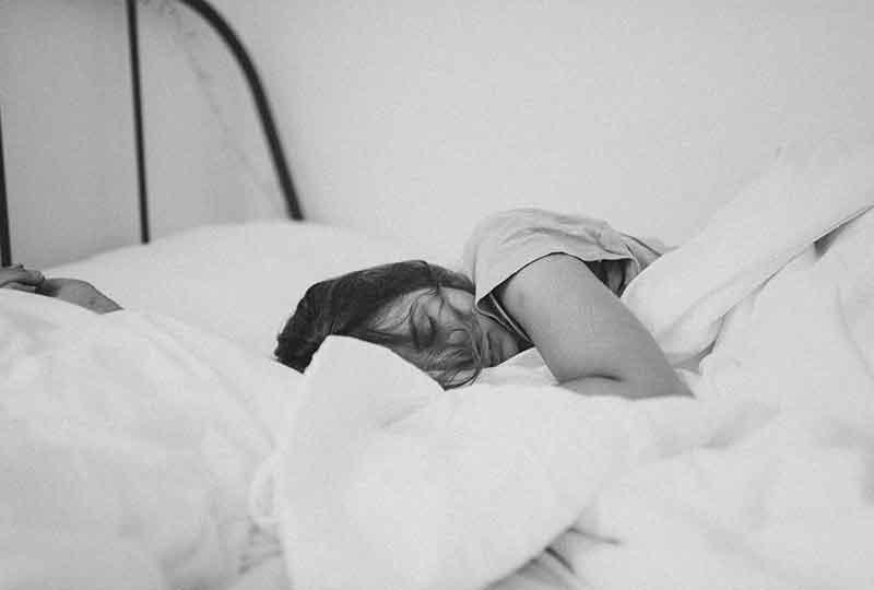 طرق مواجهة الشعور بالتعب والإرهاق