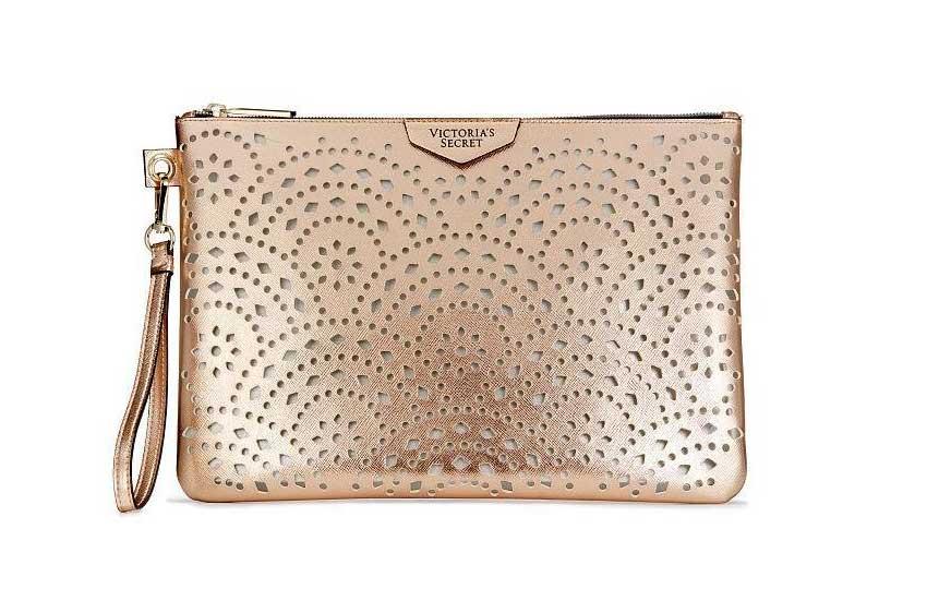 حقيبة للمناسبات - حقيبة فيكتوريا سيكريت