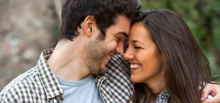 كيف تجعل علاقتك العاطفية تستمر