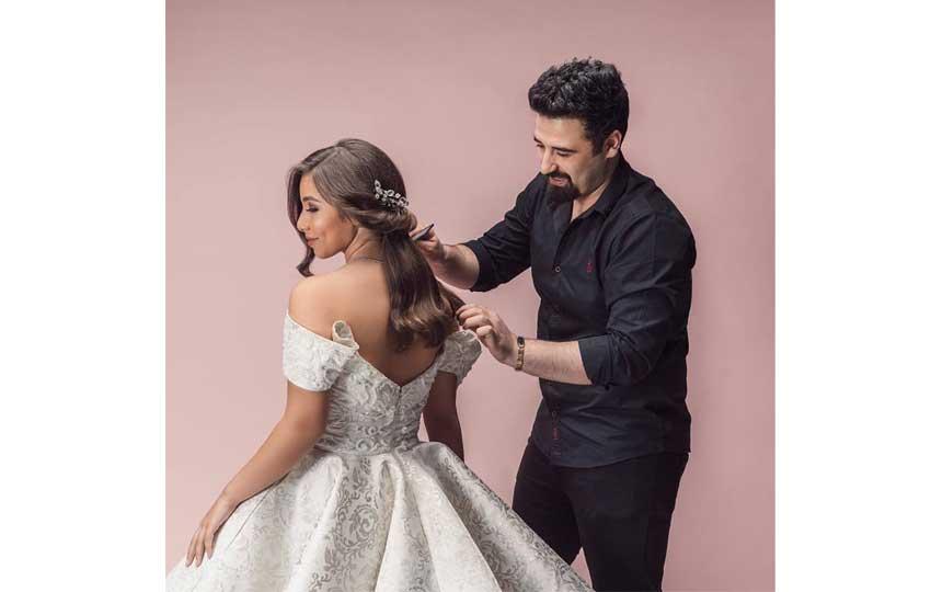أفضل صالونات التجميل في مصر
