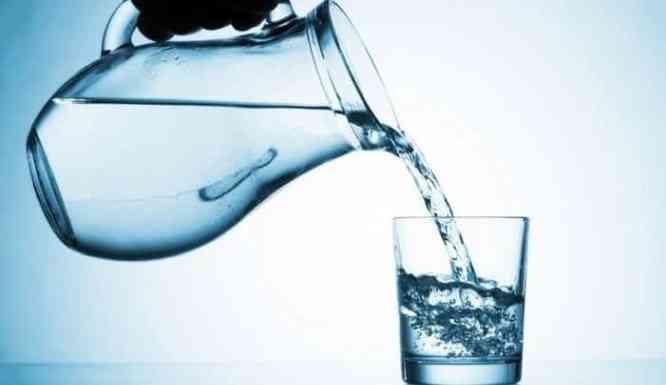 فوائد شرب الماء للجسم