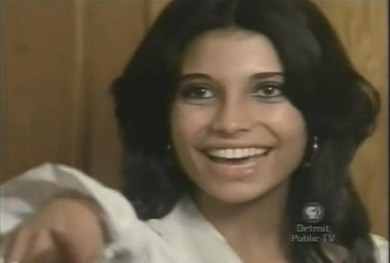 فيلم موت أميرة سوسن بدر