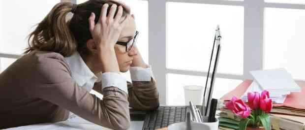 التغلب على الفشل الوظيفي