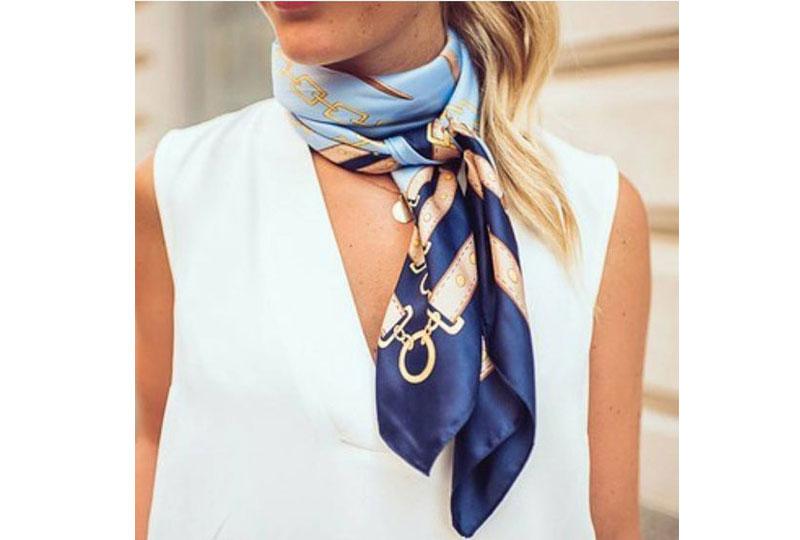 رابطة عنق