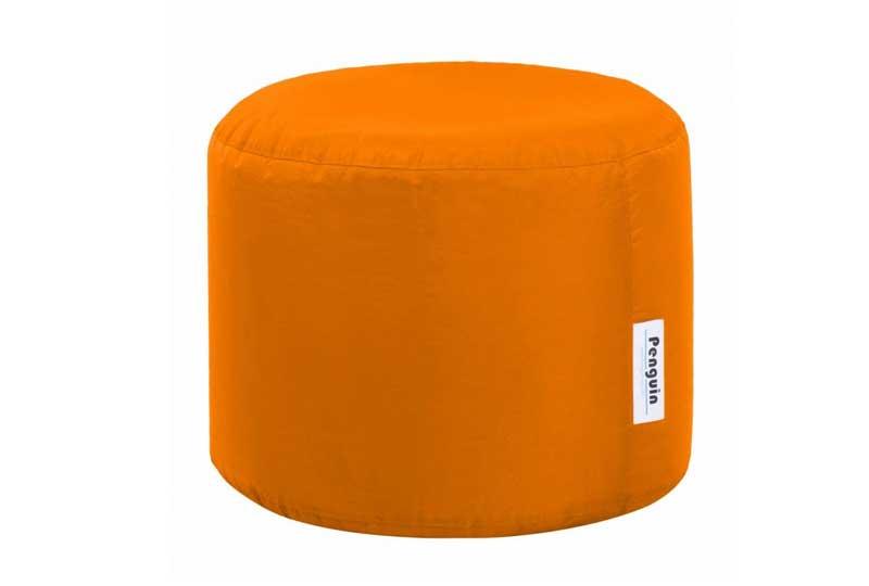 بوف بين باج برتقالي