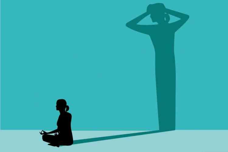 فوائد وتأثيرات التأمل الواعي