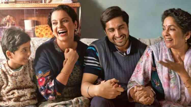 أفلام هندي جديدة