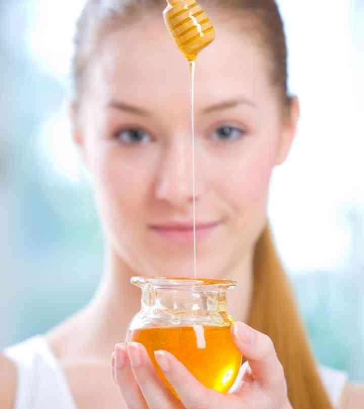 فوائد عسل السدر للصحة والجمال