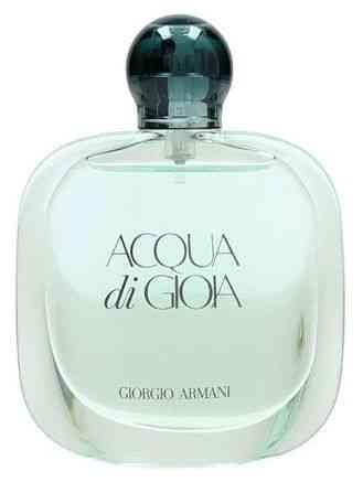 عطر Acqua di Gioia Gorgio Armani Perfume