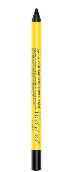 قلم كحل فور إيفر 52